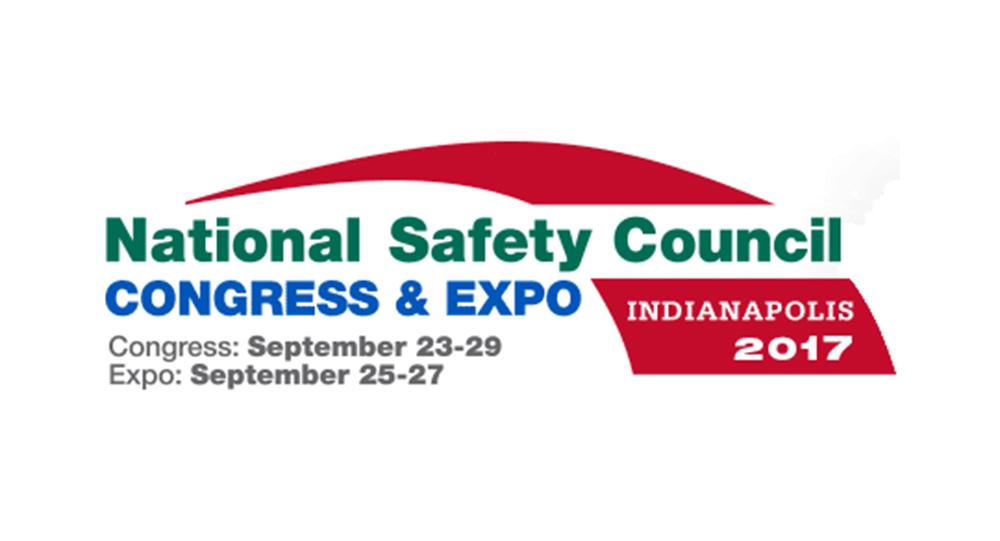 National Safety Council Congress & Expo