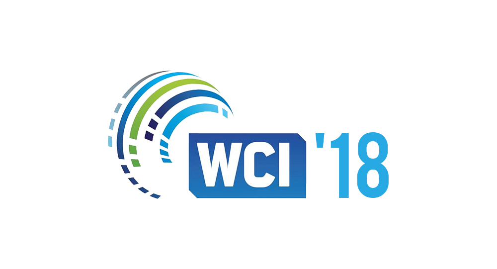 Workers Compensation Educational Conference logo