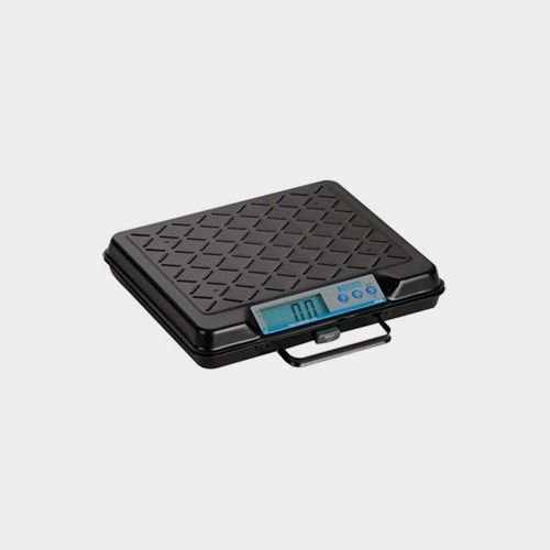 Electronic General Purpose Bench Scale
