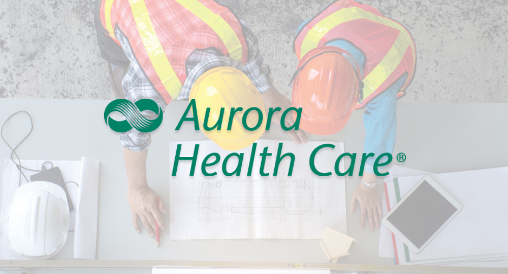 aurora-health-care